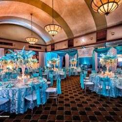 mitzvah-theme-decorations-bat-mitzvah-weston-hills-country-club-weston-florida-dalsimer-atlas