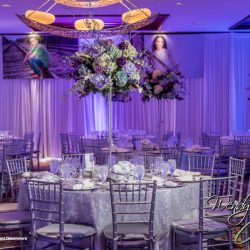 mitzvah-theme-decorations-b'nai-mitzvah-the-club-at-boca-pointe-boca-raton-florida-dalsimer-atlas