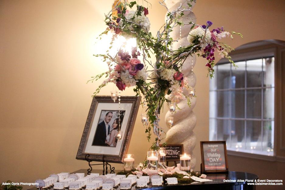 wedding-florist-flowers-decorations-wedding-benvenuto-restaurant-boynton-beach-florida-dalsimer-atlas-blog