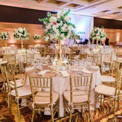 wedding-florist-flowers-decorations-wedding-diplomat-resort-hollywood-florida-dalsimer-atlas