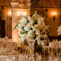 wedding-florist-flowers-decorations-wedding-flagler-museum-palm-beach-florida-dalsimer-atlas