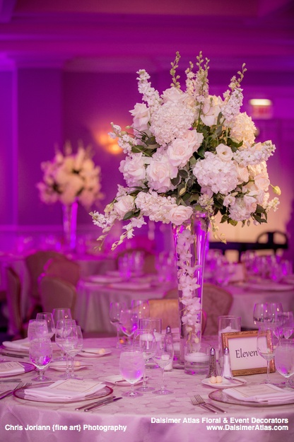 wedding-florist-flowers-decorations-wedding-four-seasons-resort-palm-beach-palm-beach-florida-dalsimer-atlas