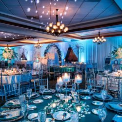 wedding-florist-flowers-decorations-wedding-parkland-golf-&-country-club-parkland-florida-dalsimer-atlas