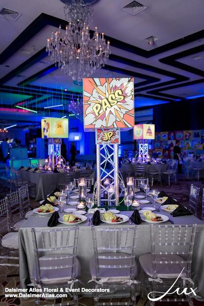 mitzvah-theme-decorations-bar-mitzvah-congregation-b'nai-israel-boca-raton-florida-dalsimer-atlas-blog