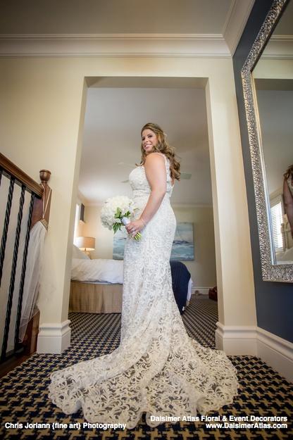 wedding-florist-flowers-decorations-wedding-congregation-b'nai-israel-boca-raton-florida-dalsimer-atlas