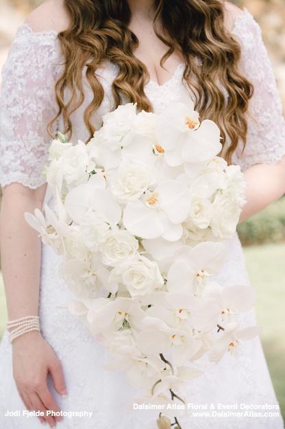 wedding-florist-flowers-decorations-wedding-deer-creek-golf-club-deerfield-beach-florida-dalsimer-atlas-blog