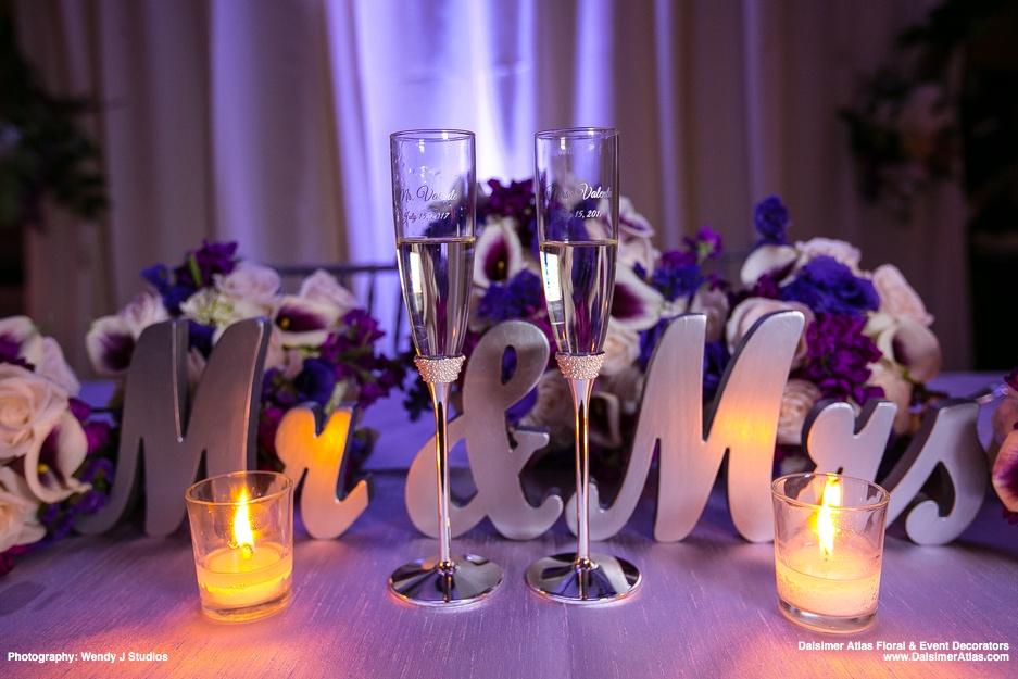 wedding-florist-flowers-decorations-wedding-riverside-hotel-fort-lauderdale-florida-dalsimer-atlas