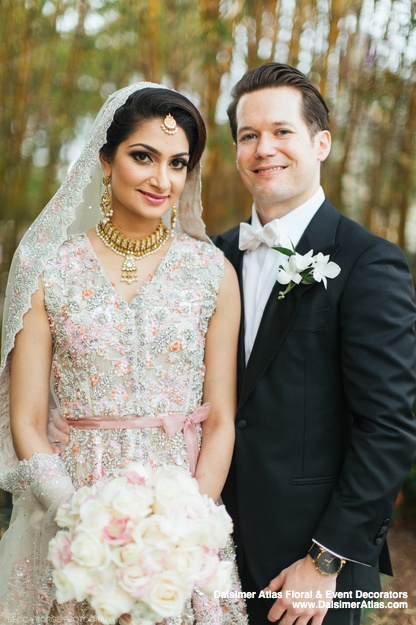 wedding-florist-flowers-decorations-wedding-the-polo-club-of-boca-raton-boca-raton-florida-dalsimer-atlas