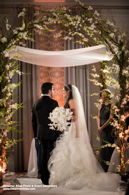 wedding-florist-flowers-decorations-wedding-woodfield-country-club-boca-raton-florida-dalsimer-atlas