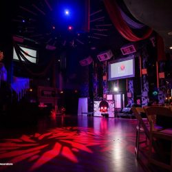 Bar-Mitzvah-theme-decorations-The-Venue-Fort-Lauderdale-florida-dalsimer-atlas