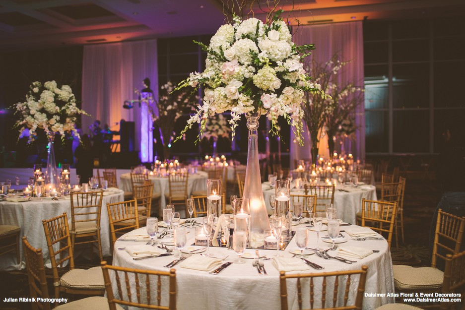 wedding-florist-flowers-decorations-wedding-diplomat-beach-resort-hollywood-florida-dalsimer-atlas