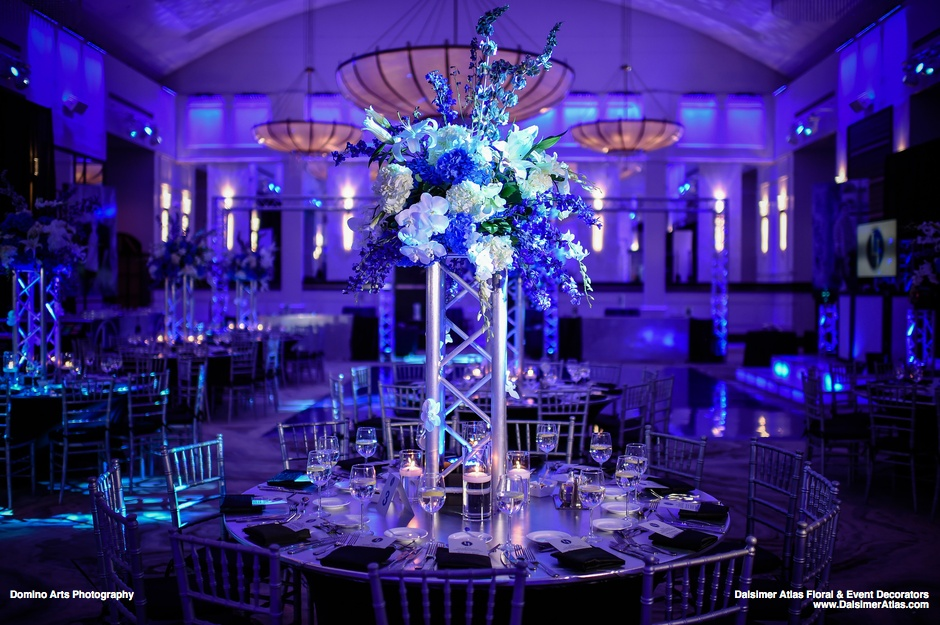 Bar-Mitzvah-theme-decorations-B'nai-Torah-Congregation-Boca-Raton-florida-dalsimer-atlas