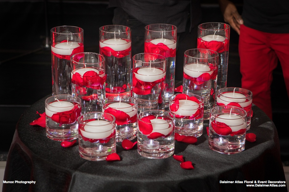 Bar-Mitzvah-theme-decorations-Four-Seasons-Resort-Palm-Beach-florida-dalsimer-atlas