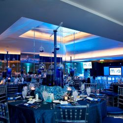 Bar-Mitzvah-theme-decorations-St.-Andrews-Country-Club-Boca-Raton-florida-dalsimer-atlas