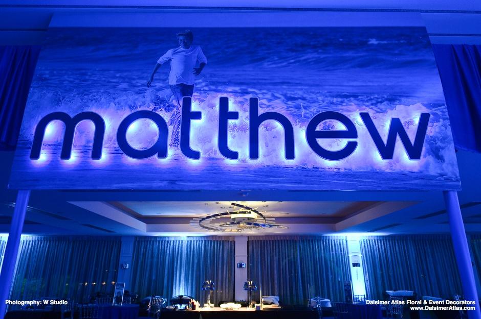 Bar-Mitzvah-theme-decorations-St.-Andrews-Country-Club-Boca-Raton-florida-dalsimer-atlas