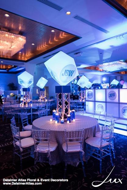 Bar-Mitzvah-theme-decorations-Temple-Solel-Hollywood-florida-dalsimer-atlas