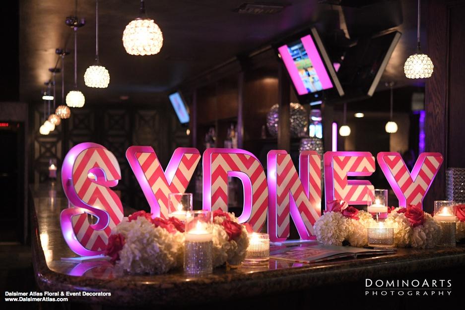 Bat-Mitzvah-theme-decorations-The-Venue-Fort-Lauderdale-florida-dalsimer-atlas