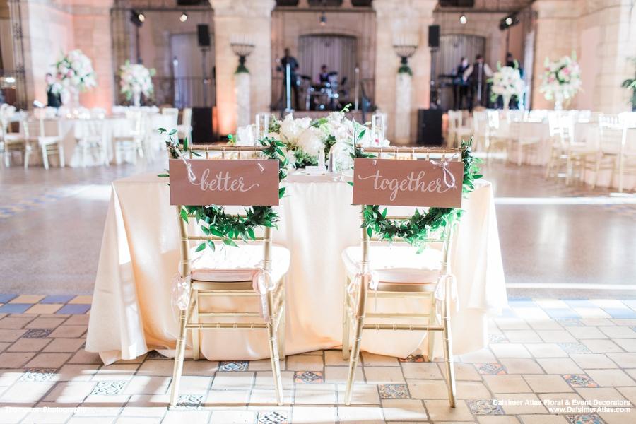 wedding-florist-flowers-decorationsFlagler-Museum-Palm-Beach-florida-dalsimer-atlas