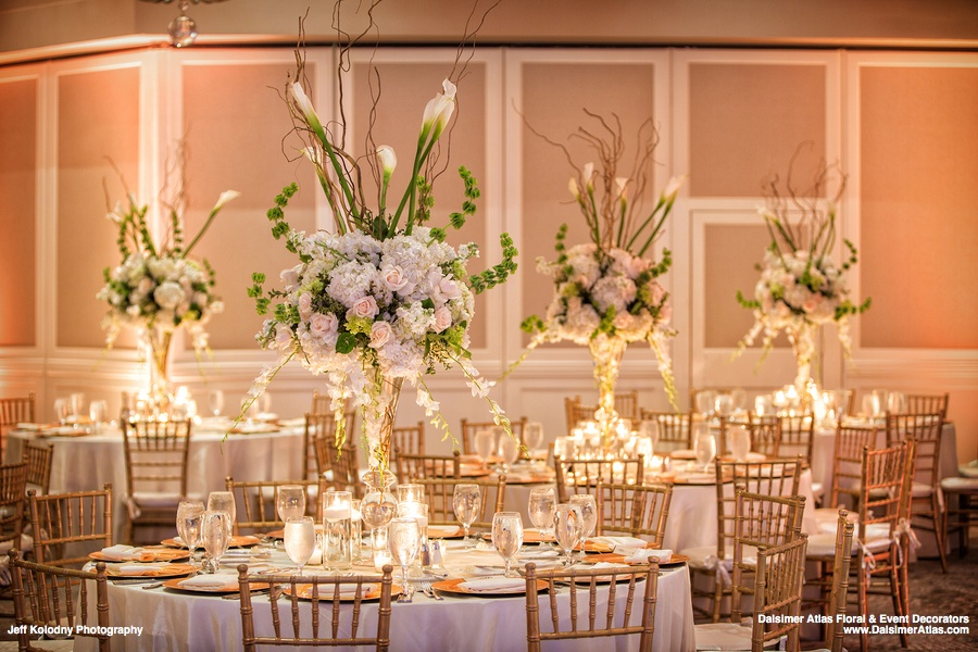 wedding-florist-flowers-decorations-The-Country-Club-at-Mirasol-Palm-Beach-Gardens-florida-dalsimer-atlas