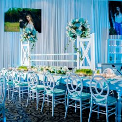 Bat-Mitzvah-theme-decorations-Congregation-Kol-Tikvah-Parkland-florida-dalsimer-atlas