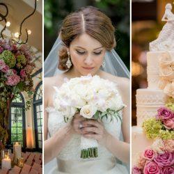 wedding-florist-flowers-decorations-The-Brazilian-Court-Palm-Beach-florida-dalsimer-atlas