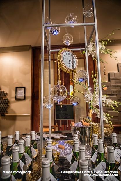 Bar-Mitzvah-theme-decorations-Congregation-B'nai-Israel-Boca-Raton-florida-dalsimer-atlas