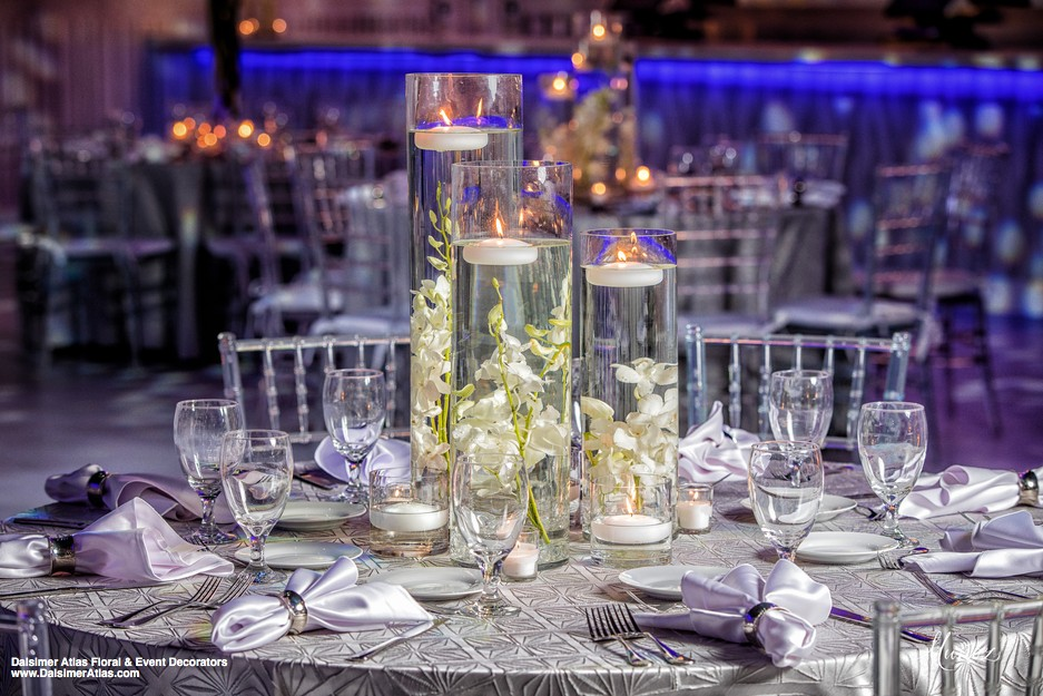 wedding-florist-flowers-decorations-The-Venue-Fort-Lauderdale-florida-dalsimer-atlas
