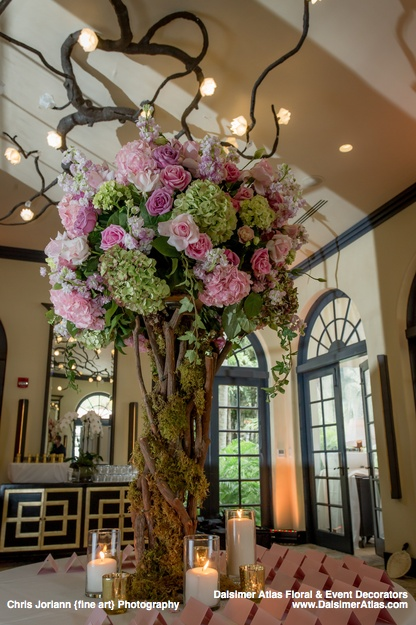 wedding-florist-flowers-decorations-The-Brazilian-Court-Palm-Beach-florida-dalsimer-atlas