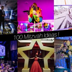 100 mitzvah ideas featured image resized