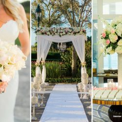 wedding-florist-flowers-decorations-Woodfield-Country-Club-Boca-Raton-florida-dalsimer-atlas