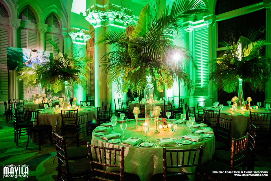 Bar-Mitzvah-theme-decorations-Boca-Raton-Resort-and-Club-florida-dalsimer-atlas