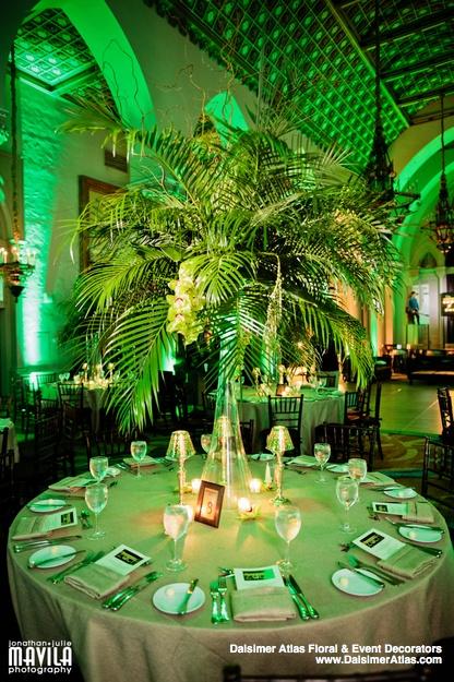 Bar-Mitzvah-theme-decorations-Boca-Raton-Resort-and-Club-florida-dalsimer-atlas