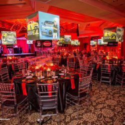 Bar-Mitzvah-theme-decorations-Broken-Sound-Club-Boca-Raton-florida-dalsimer-atlas