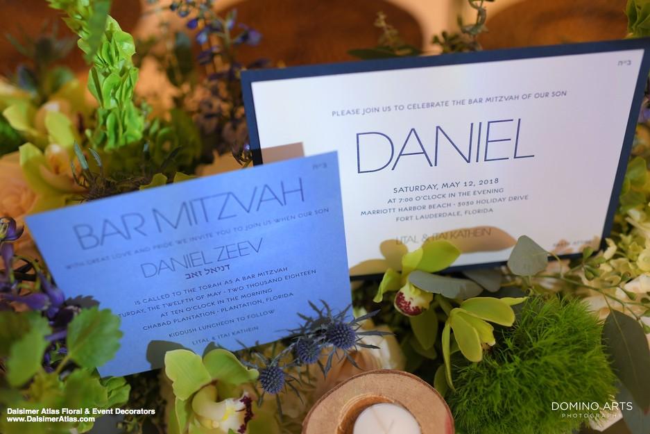 Bar-Mitzvah-theme-decorations-Fort-Lauderdale-Marriott-Harbor-Beach-Resort-florida-dalsimer-atlas