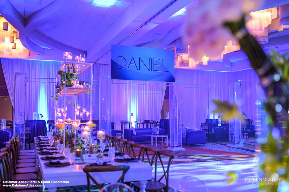 Bar-Mitzvah-theme-decorations-Fort-Lauderdale-Marriott-Harbor-Beach-Resort-florida-dalsimer-atlas