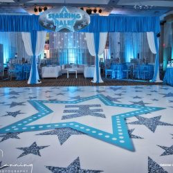 Bat-Mitzvah-theme-decorations-Temple-Beth-El-Boca-Raton-florida-dalsimer-atlas