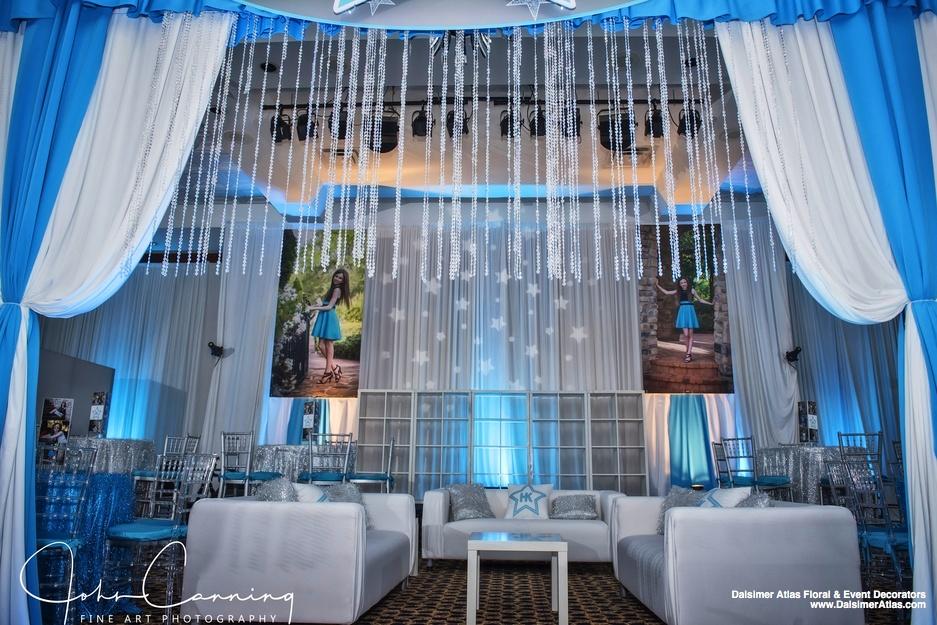Bat-Mitzvah-theme-decorations-Temple-Beth-El-Boca-Raton-florida-dalsimer-atlas