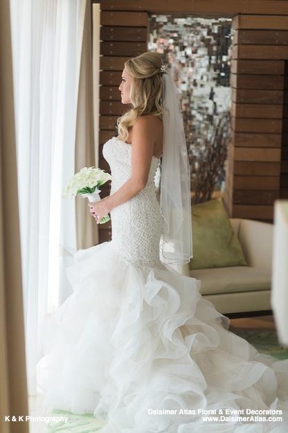 wedding-florist-flowers-decorations-JW-Marriott-Marquis-Miami-florida-dalsimer-atlas