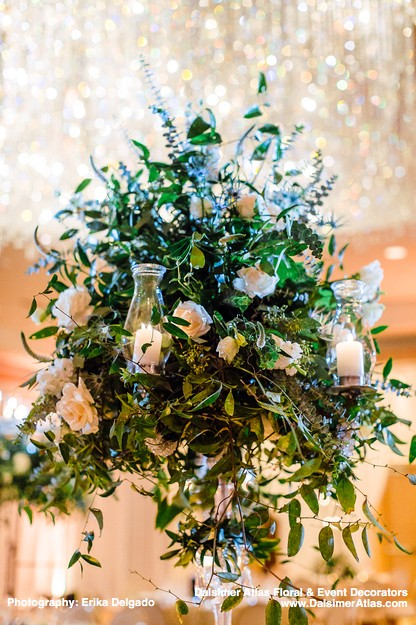 wedding-florist-flowers-decorations-Ritz-Carlton-Fort-Lauderdale-florida-dalsimer-atlas