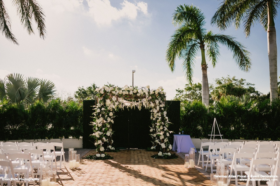 wedding-florist-flowers-decorations-Temple-Dor-Dorim-Weston-florida-dalsimer-atlas