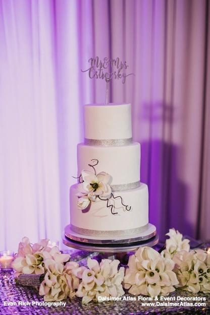 wedding-florist-flowers-decorations-Temple-Dor-Dorim-Weston-florida-dalsimer-atlas