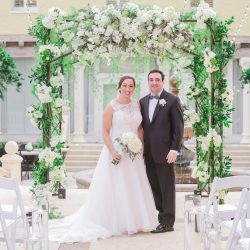 wedding-florist-flowers-decorations-The-Addison-Boca-Raton-florida-dalsimer-atlas