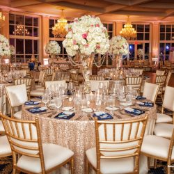 wedding-florist-flowers-decorations-Trump-National-Doral-Miami-florida-dalsimer-atlas