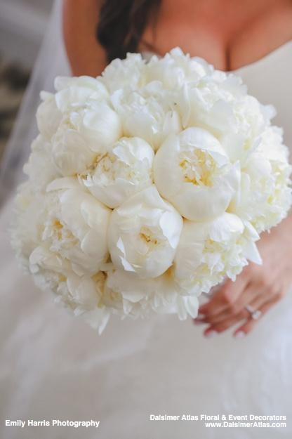 wedding-florist-flowers-decorations-Woodfield-Country-Club-Boca-Raton-florida-dalsimer-atlas