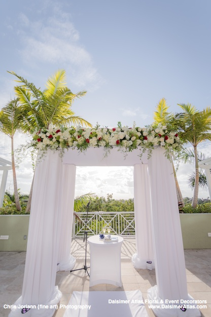 wedding-florist-flowers-decorations-Wyndham-Grand-Jupiter-florida-dalsimer-atlas
