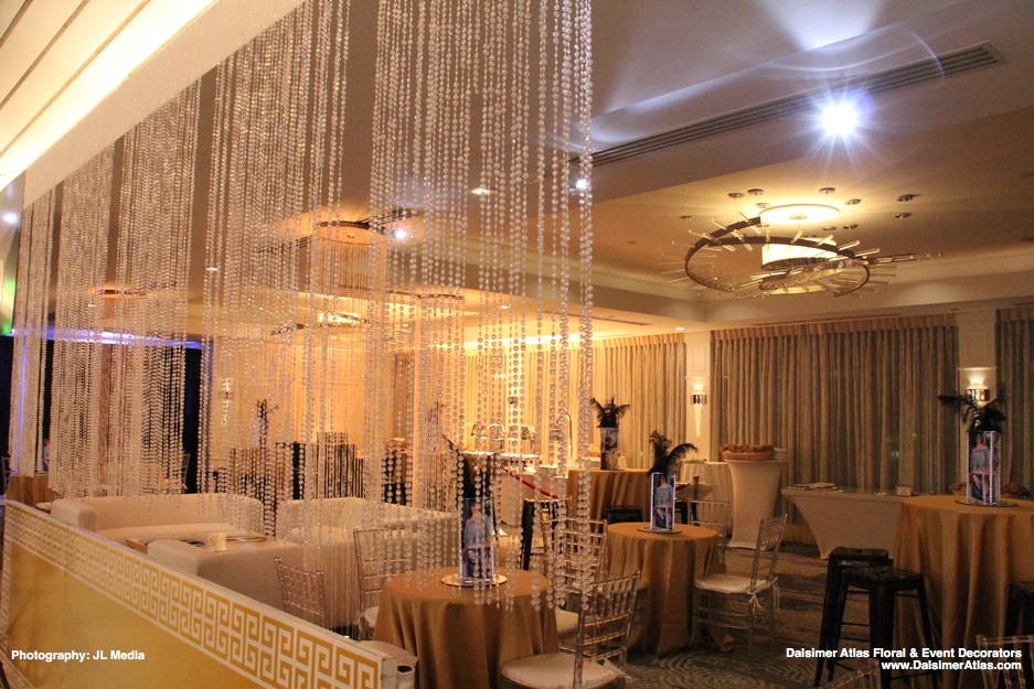Bat-Mitzvah-theme-decorations-St.-Andrews-Country-Club-Boca-Raton-florida-dalsimer-atlas