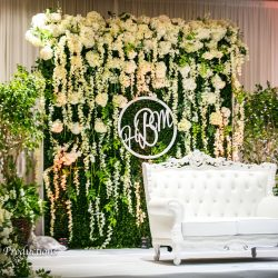 wedding-florist-flowers-decorations-Marriott-Coral-Springs-florida-dalsimer-atlas