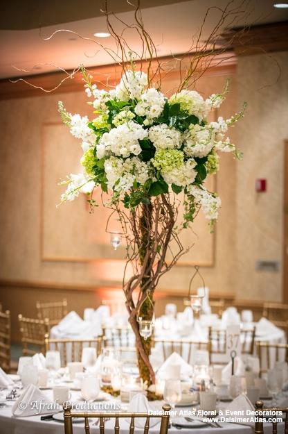 wedding-florist-flowers-decorations-Marriott-Coral-Springs-florida-dalsimer-atlas