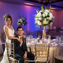 wedding-florist-flowers-decorations-Parkland-Golf-and-Country-Club-florida-dalsimer-atlas