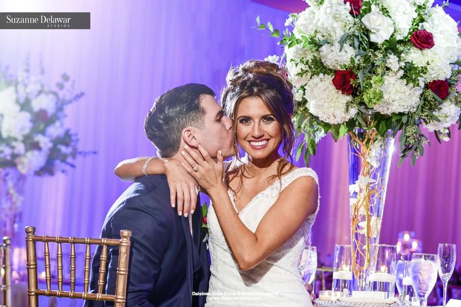 wedding-florist-flowers-decorations-Parkland-Golf-and-Country-Club-florida-dalsimer-atlas